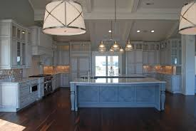 awesome kitchen cabinets fayetteville nc picture inspirations hollingsworth cabinetry wilmington cabinet doors refacing