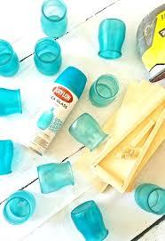 sea glass paint color sea glass coastal with tray sea glass sea glass paint colors sea glass paint color home depot