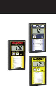 Инструкция wagner mmc 210 32 страницы