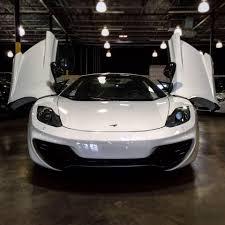 Dallas Auto Exchange - Home | Facebook
