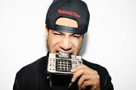 mb araabmuzik drum kit fruity loops samples mpc sounds dr dre   222mb araabmuzik drum kit fruity loops samples mpc