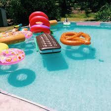 summer pool tumblr. Summer, Pool, And Food Image Summer Pool Tumblr U