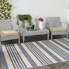 3 x 5 area rugs lovely outdoor 3 5 indoor outdoor rugs gray indoor outdoor rug circular