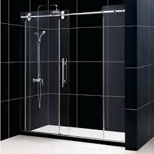 kohler frameless shower door medium size of glass shower doors levity shower door sterling shower doors shower enclosures glass kohler frameless shower