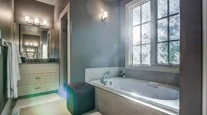 Bathroom Contractors Nj Set
