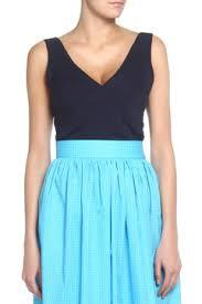 Женские блузки <b>Alina Assi</b> (Алина Аси) - купить в интернет ...