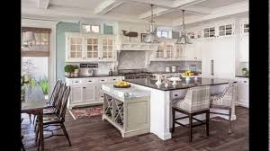 Cape Style Kitchen Design Kitchen Designs Cape Cod Style Homes