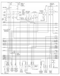 2005 ford f650 fuse box diagram 2005 ford mustang fuse box diagram 2006 Ford Fuse Panel Diagram at 2000 Ford F650 Fuse Box Diagram