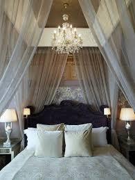 Orange Curtains For Bedroom Romantic Orange Bedroom Top Romantic Bedroom Curtains Romantic
