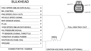 gm controller kit and 4l60e ls1tech camaro and firebird forum 2008 4l65e Transmission Wire Harness Diagram name tach_pull_up_resistor_circuit jpg views 305 size 65 0 kb 03 Impala 4L65E Transmission Diagram