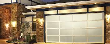 8x8 garage doorGarage Doors North Carolina