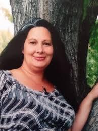 Christina SMITH Obituary - Oakhurst, CA