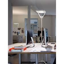 best light for office. Full Image For Beautiful Interior Decor Home Office Ideascool Stainless Best Track Lighting Light I
