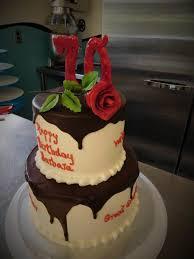 Celebration Cake Gallery Monicassugarstudiocom Custom Cakes And