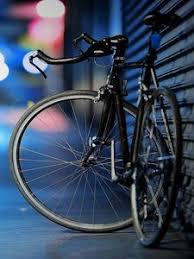 Up cycled using a shimano ultra narrow bicycle chain. Mountain Bike Phone Wallpaper