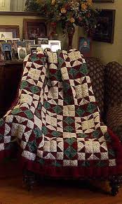 Best 25+ Crochet quilt pattern ideas on Pinterest | Crochet quilt ... & Best 25+ Crochet quilt pattern ideas on Pinterest | Crochet quilt, Crochet  blanket flower and Crochet afgan patterns free Adamdwight.com