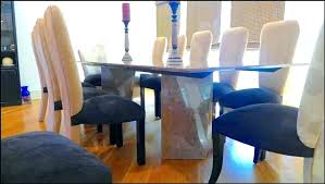 6 foot dining table 6 foot dining tables 9 foot dining table awesome picture of living