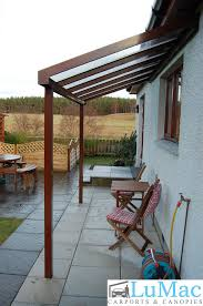 garden canopy. Garden Canopy C