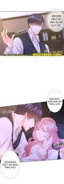 Danh Môn Chí Ái – Chap 88.2 – A3 Manga