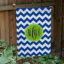 Small Picture Design Your Own Garden Flag Create Your Own Monogram Garden Flag