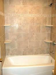 large tile in small bathroom bathtub ideas design good looking bathroom surround tile ideas bathtub luxury