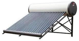 Resultado de imagem para aquecedores a vacuo acoplados 15 20 30 36 tubos