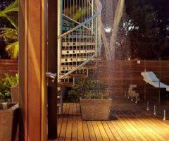 modern outdoor living melbourne. modern outdoor living melbourne view in gallery stylish t