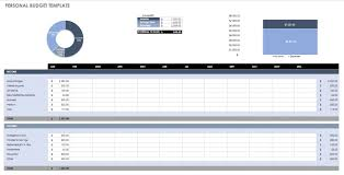 Monthly Tracking Chart 018 Template Ideas Google Docs And Spreadsheetes Personal