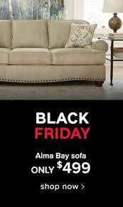 Best 25 Ashley furniture black friday ideas on Pinterest