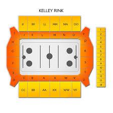 Vermont Catamounts At Boston College Eagles Hockey Tickets