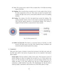 Electrical Wire Color Code Chart Pdf Electrical Wire Color Code Chart Pdf New Fiber Optic Cable