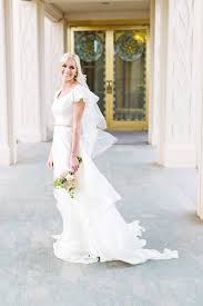 alta moda bridal bridal shops utah Wedding Dress Shops Utah flowy modest wedding dress from alta moda bridal in slc, ut wedding dress shops utah county