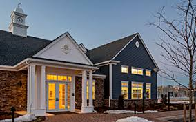 apartment complexes long island new york. find long island apartments for rent at avalon huntington station apartment complexes new york