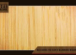 Impressive Dark Wood Floors Sample Hardwood Flooring Shop Natural