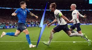 VOTE! EURO: Italy vs England - Rediff ...