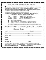 order of references on resume tory nair career advisor career development center b happytom co resume samples the ultimate guide livecareer