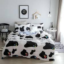 cow bedroom bedroom furniture canada
