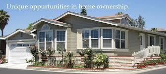 manufactured homes sales in missouri medford oregon florida