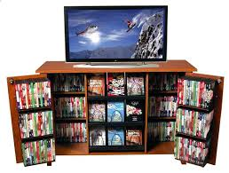 dvd furniture what is the best storage cabinet available house furniture dvd storage units dvd furniture ikea
