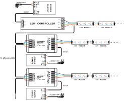 rgb wiring diagram wiring diagram schematic name rgb fan wiring diagram 3ch led rgb signal amplifier, 8a ch, 5v 24v dc rgb halo wiring diagram rgb wiring diagram