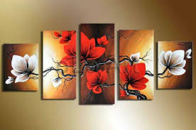 paintings for living room wallRemarkable Decoration Paintings For Living Room Wall Splendid