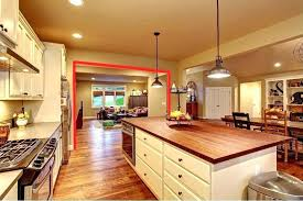 average cost of removing a load bearing wall cost to remove a non load bearing wall average cost of removing