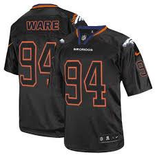 Broncos Sale Jersey Mlb 2019 Discount Orange On Baseball Denver Jerseys Black And