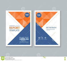 cover page brochure flyer report layout design template stock abstract cover page brochure flyer report layout design template stock photos
