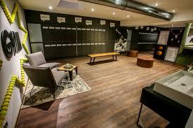 Fitness And Interior Design Kare Serbia