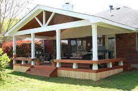 detached patio cover plans. Diy Patio Cover Plans Free Standing Designs Ideas  Deck Shade Structures Detached .