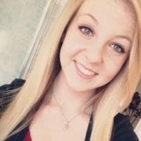 """20+ """"Priscilla Lowe"""" profiles   LinkedIn"""