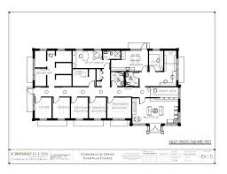 office layout planner. Home Office Layout Planner Beautiful Template Closed Adjusting . P