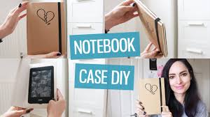 Kindle Fire Cover Designer Diy Notebook Cover For Ipad Kindle Charlimarietv