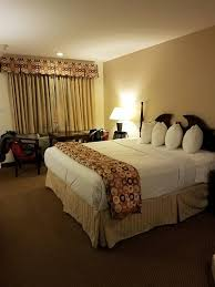 garden state inn 50 8 0 updated 2019 s hotel reviews absecon nj tripadvisor